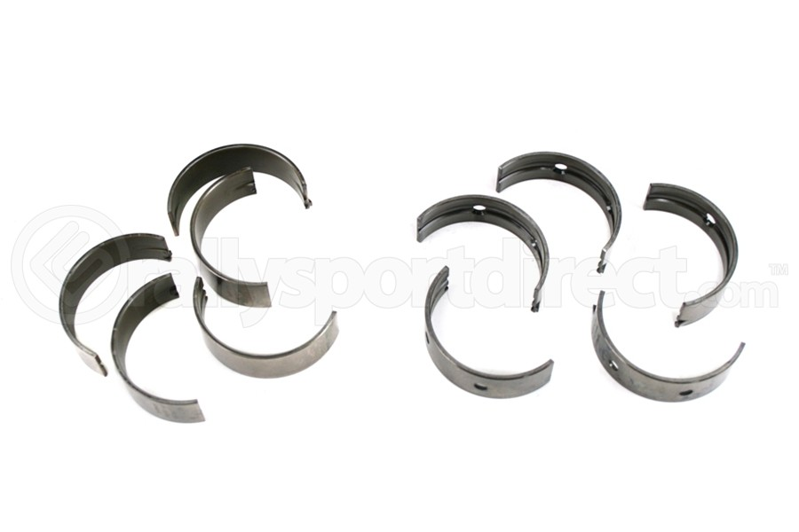 Cosworth Main Bearing Set Size 1 (Part Number:20007173)