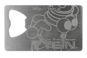 Tein Bottle Opener ( Part Number: TN015-002)