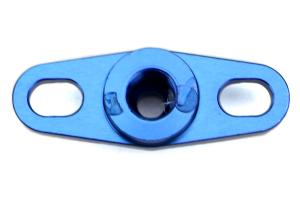 Tomei Fuel Pressure Regulator Adapter (Part Number: )