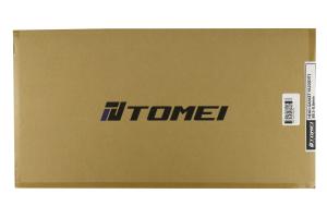 Tomei Head Gasket 89.5mm 0.6mm - Subaru WRX 2015+ / Forester XT 2014+