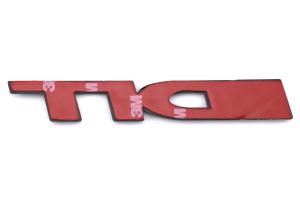 RSP DIT Emblem - Universal