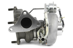 Subaru OEM IHI VF52 Turbocharger (Part Number: )