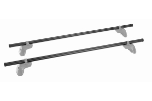 Yakima Crossbar Pair 58in - Universal