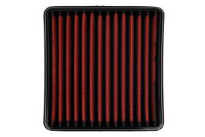 AEM DryFlow Air Filter ( Part Number:AEM 28-20304)