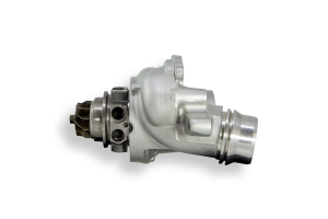 SteamSpeed STX 58 Turbo Upgrade Twin Scroll - BMW Base 2012