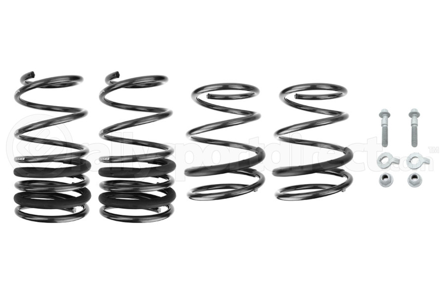 Lowering Springs Kit (Part Number:05-07STILWR)