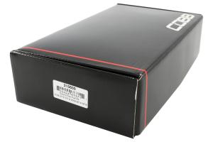 COBB Tuning Subaru Flex Fuel Ethanol Sensor Kit ( Part Number:COB 315600)