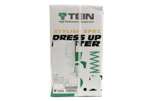 Tein S. Tech Spring Kit ( Part Number:TEI SKR56-AUB00)