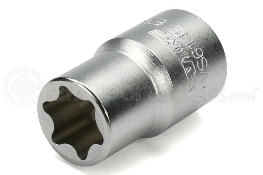 Company23 E14 External Torx Con Rod Socket