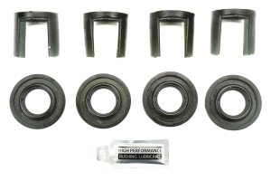 Whiteline Rear Crossmember Mount Insert Kit (Part Number: )