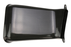 COBB Tuning Limited Edition Carbon Fiber Intake w/Air Scoop - Ford Focus ST 2013+