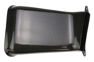COBB Tuning Carbon Fiber Air Scoop ( Part Number: 791450)