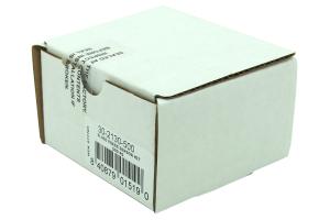 AEM 500 PSIG Sensor Kit ( Part Number:AEM 30-2130-500)