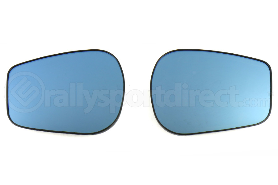 Rexpeed Polarized Door Mirrors (Part Number:FR02)