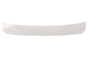 Lamin-X Rear Bumper Guard ( Part Number: S1216)