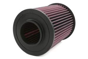 Ford Racing Cold Air Intake ( Part Number:FDR M-9603-FST)