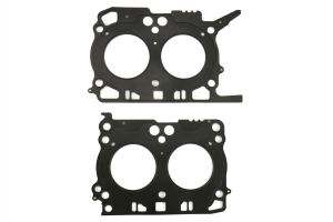 Tomei Head Gasket 89.5mm 1.1mm (Part Number: )