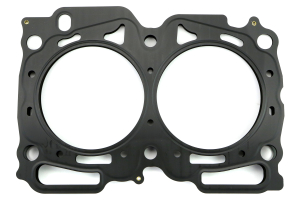 Tomei Head Gasket 101.0mm 0.7mm - Subaru Models (Inc. 2006-2014 WRX / 2004+ STI)