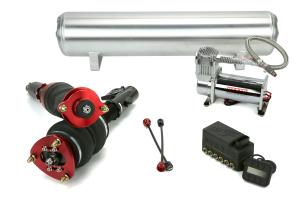 Air Lift Performance AutoPilot V2 Air Suspension Kit ( Part Number: 95757-APV2)