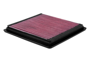 K&N High Flow Air Filter - Ford Mustang GT 2005-2009 / Ford Mustang V6 2005-2010