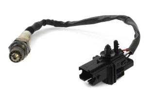 AEM UEGO Replacement O2 Sensor Bosch LSU 4.2 ( Part Number:AEM 30-2001)