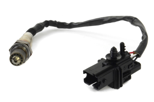 AEM UEGO Replacement O2 Sensor Bosch LSU 4.2 (Part Number: )