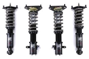 STANCE XR1 Coilovers  - Subaru WRX 2015+ / Subaru STI 2015-2020