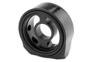 Mishimoto Oil Filter Sandwich Adapter (Part Number: )