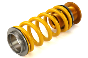 Ohlins Road and Track Coilovers - Ford Mustang 2015+