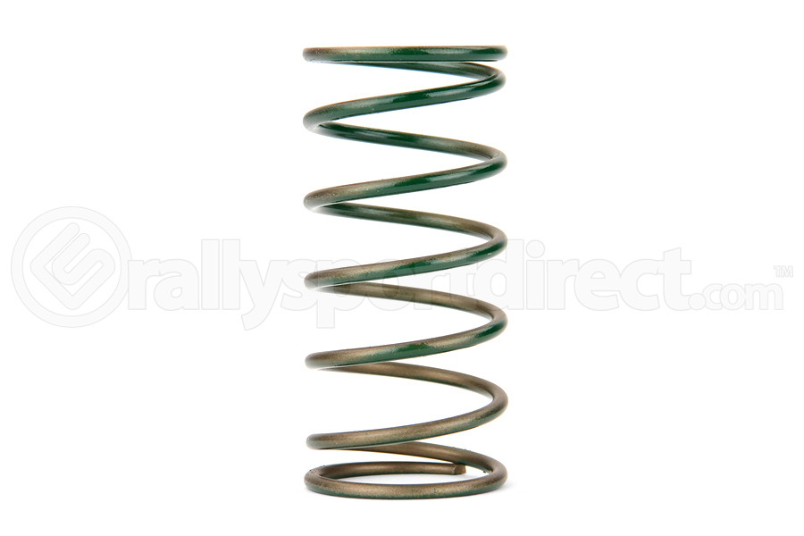 Tial MVS/MVR Green Spring (Part Number:MVSGREEN)