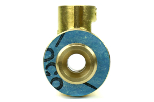Fumoto M16-1.5 Oil Drain Valve W/Short Nipple ( Part Number:FMT F108S)