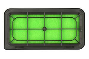 HKS Super Hybrid Air Filter (Part Number: )