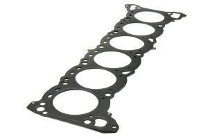 Cosworth Head Gasket 87mm (Part Number: )