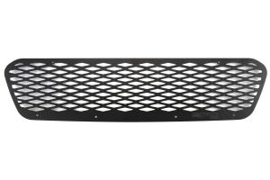 SCAD Grill Stainless Steel Diamond Pattern - Subaru WRX / STI 2015 - 2017