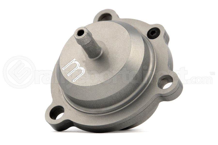 mountune Uprated Air Recirculation Valve (Part Number:2226-TRV-AA)