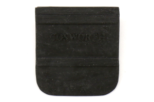Cosworth Replacement Oil Control Baffle Flap ( Part Number: 20002025)