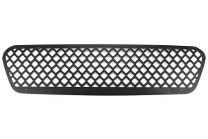 SCAD Grill Stainless Steel Boss Pattern - Subaru WRX / STI 2015 - 2017