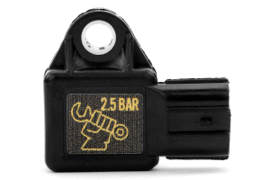 Omni Power 2.5 Bar MAP Sensor (Part Number: )