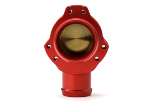 Boomba Racing Blow Off Valve Red (Part Number: )