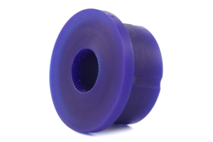 Super Pro Rear Trailing Arm Bushings (Part Number: )