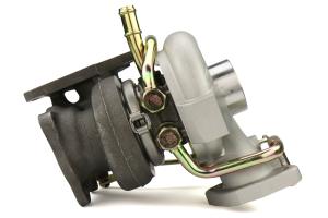 Blouch TD06-440XT 7cm^2 Turbo Billet Wheel - Subaru Models (inc. 2008-2014 WRX / 2005-2009 LGT)