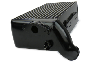 Process West Verticooler Top Mount Intercooler ( Part Number:PRW PWTMIC15B)