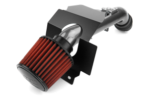 AEM Cold Air Intake Gunmetal ( Part Number:AEM 21-475C)