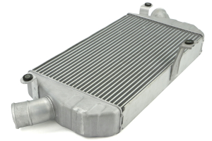 Koyo Front Mount Intercooler (Part Number: )