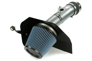 Cosworth High Flow Air Intake System ( Part Number:COS1 20019423)