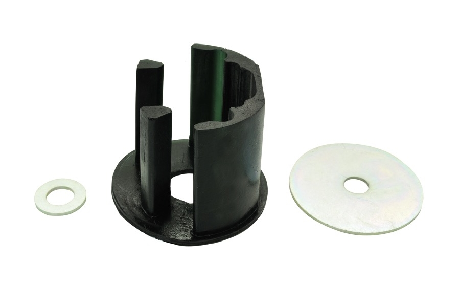 Whiteline Torque Arm Insert Bushing - Volkswagen Models (inc. 2010-2012 Golf)