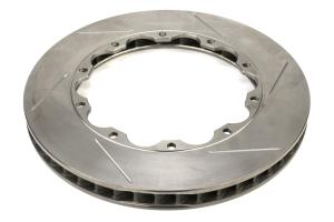 StopTech 31.846.1002.99 Brake Rotor