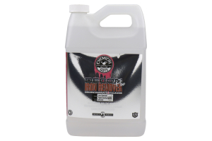 Chemical Guys Decon Pro Iron Remover - Universal