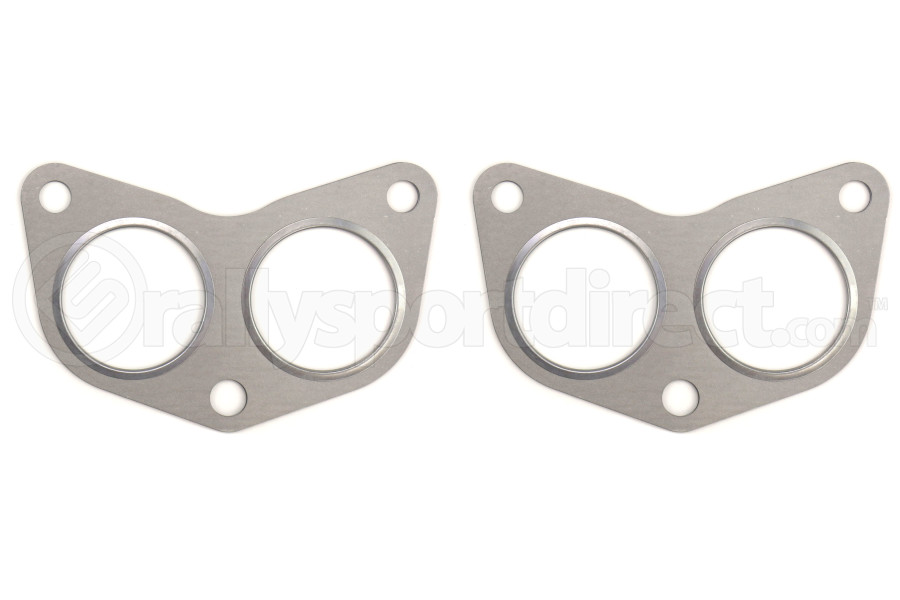Mahle Exhaust Manifold Gasket Set (Part Number:MS19882)