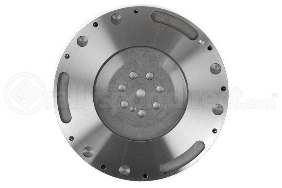 Exedy Lightweight Flywheel ( Part Number:EXE MF04)